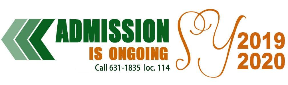 admission_spc