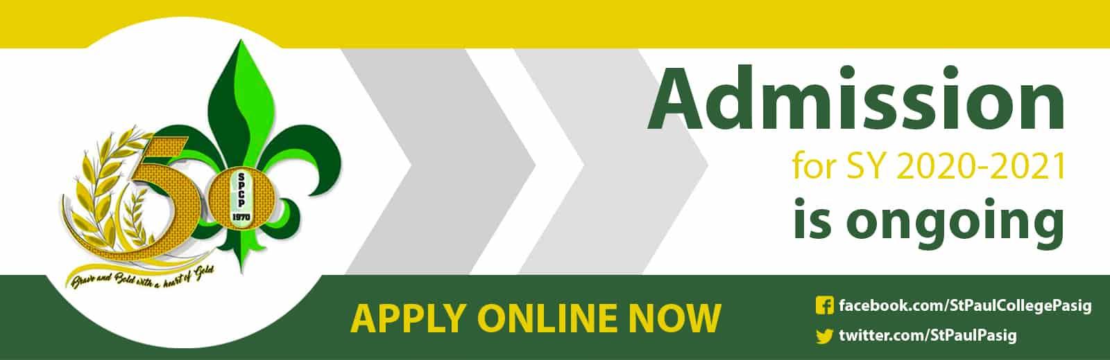 online_admission_banner
